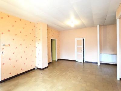 Appartement Saint Leonard De Noblat 3 pièce (s) 88.68 m²