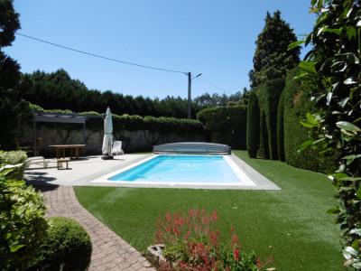 Villa 6 piezas