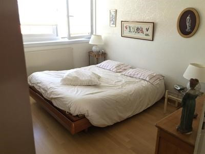 Sale apartment Lille 212 000€ - Picture 10