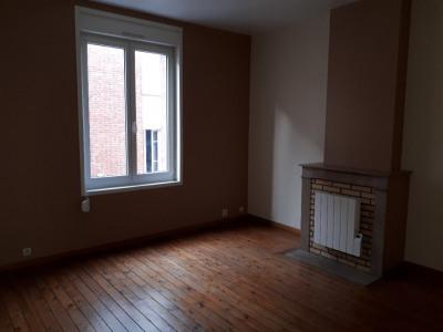 Appartement Saint Quentin 3 pièce (s) 65 m²