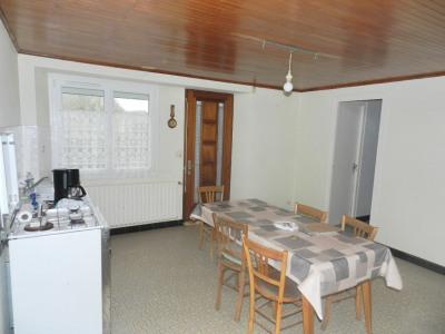 Maison Campbon 4 pièce (s) 100 m² et dépendances