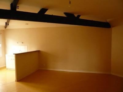 Appartement 2 pièce(s) 44,81 m2