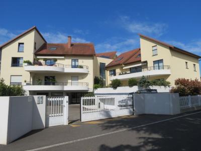 Appartement Rixheim 8 pièce(s) 280 m2