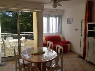 Appartement Les Mathes 1 pièce (s) 23 m² en centre