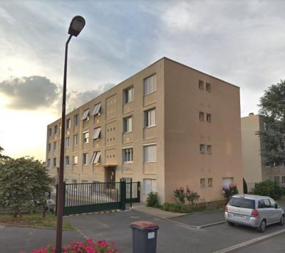 Appartement Épinay Sur Orge 3 pièce (s) 63 m²