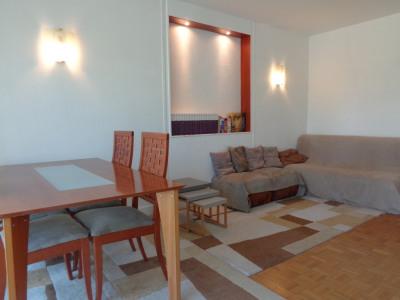 Appartement Sceaux 3 pièce (s) 69 m²