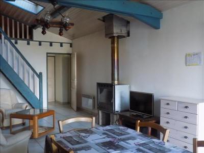 Appartement-maison