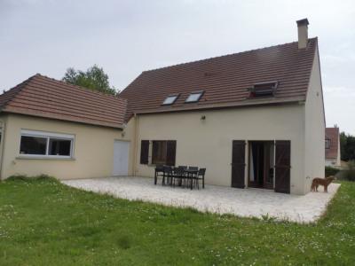 Vente maison / villa Servon (77170)