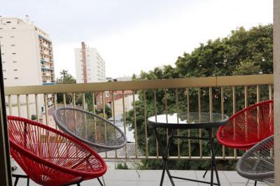 Appartement Antony 1 pièce (s) 27 m²