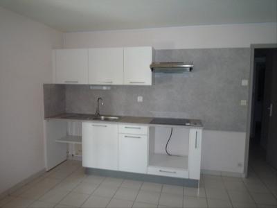 T3 PACE - 3 pièce (s) - 51 m²