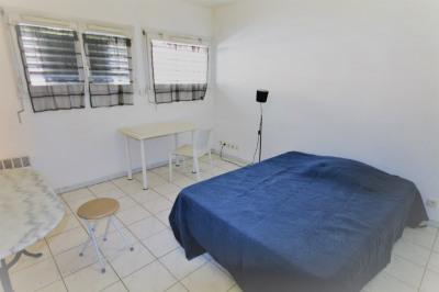 Studio meublé Aix En Provence 20 m²