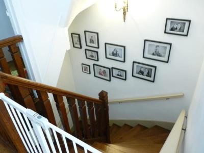 Vente maison / villa Centre Ville Senlis (60300)