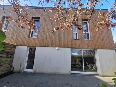 Maison Surzur 4 pièce(s) 95 m2