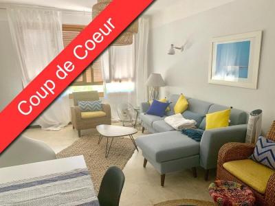 Appartement Aix En Provence - 4 pièce (s) - 81.0 m²