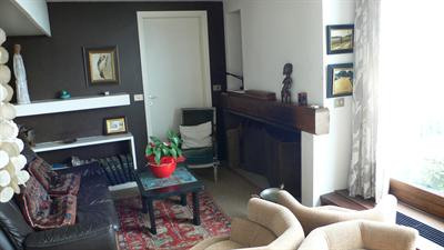 Sale apartment Lille 429 000€ - Picture 4