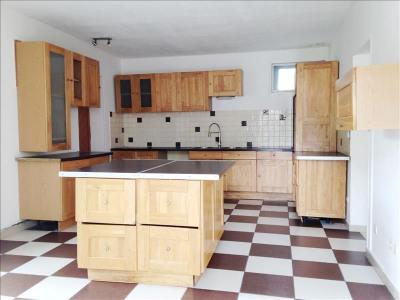 Casa 1900 quartos