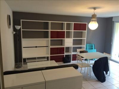 Appartement AGEN - 2 pièce(s) - 45 m2