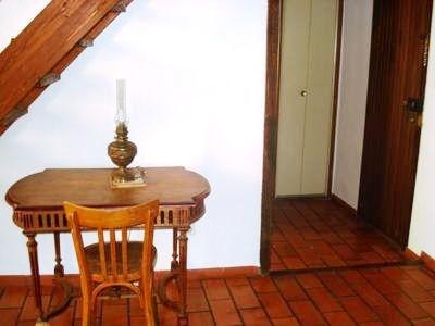 Location appartement Aix en provence 783€ CC - Photo 6
