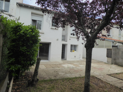 Immeuble de rapport 19.249euros net /an