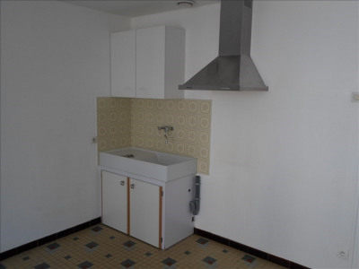 Maison T3 LE LANDREAU - 4 pièce (s) - 69 m²