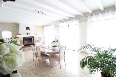 Maison Montlignon 6 pièce (s) 175 m²