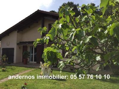 Vente maison / villa Cassy