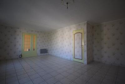Maison de plain-pied Aizenay