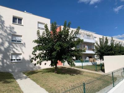 Appartement Saint Paul Les Dax 2 pièce (s) 45 m²