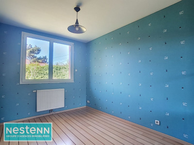 Vente de prestige maison / villa Genas (69740)