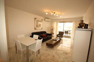 Location saisonnière appartement 3 Pièce (s)