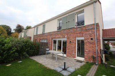 Maison / 3 pièces / 61.88 m²