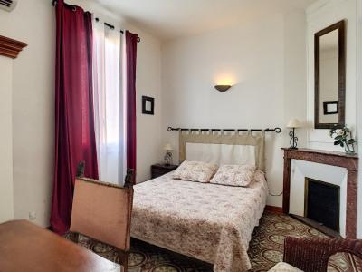Location meuble T2