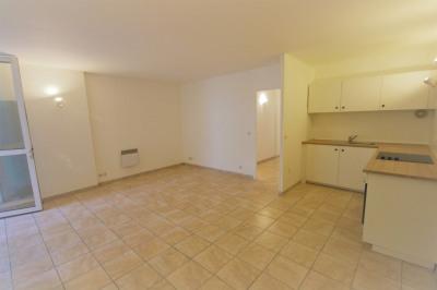 Appartement en rez de chaussé - 60 m2