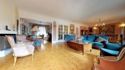Maison ANTONY - 7 pièce (s) - 157 m²