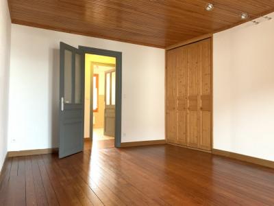 Appartement 3 pièces - LINAS