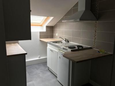 Appartement Perigueux 2 pièce (s) 25 m²