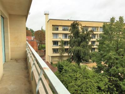 Appartement Chatou 3 pièce(s) 72.32 m2