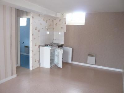 Appartement t1bis