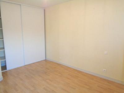 Maison de Bourg LA FERRIERE - 4 pièce (s) - 90 m²