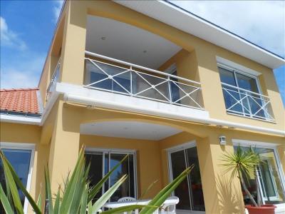 Maison d'architecte pornichet - 7 pièce (s) - 250 m²