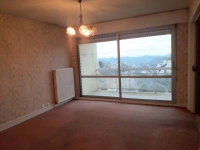 Appartement Quimperle 2 pièces 45 m²