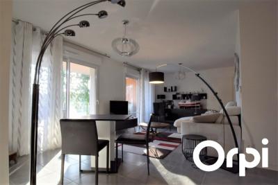 Appartement La Rochelle 3 pièces 85 m²