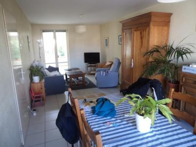 Maison Cholet 5 pièce (s) 115 m²