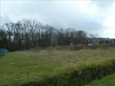 Site  Monsempron Libos