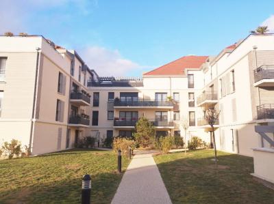 Appartement Cormeilles En Parisis 2 pièce (s) 48 m²