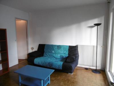 Fontenay aux roses 26.95m² studio meublé