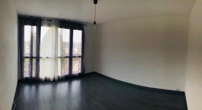 Appartement Maromme 3 pièces 60m²