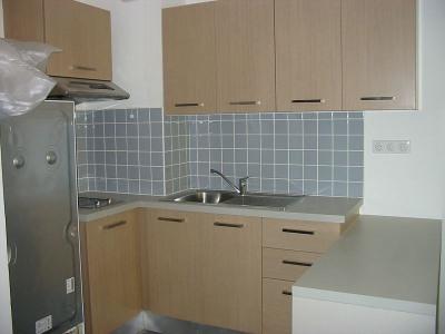 appartement de type T2 proche Clinique Sainte-Clotilde
