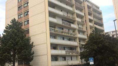Appartement Franconville 4 pièce (s) 85 m²