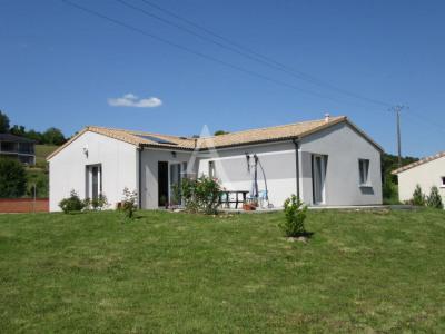 Maison Trelissac 4 pièce (s) 90 m²